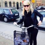 Anja Krøll